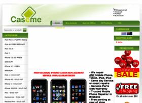caseme.com.au