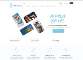 casemyway.com