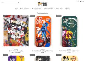 casenerd.com