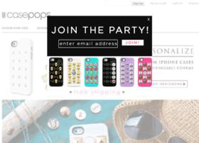 casepops.com