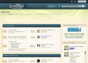 casero-board.com