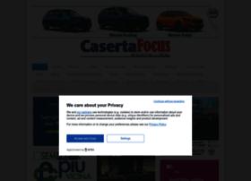 casertafocus.net