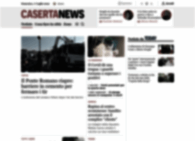 casertanews.it