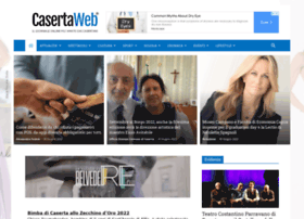 casertaweb.com