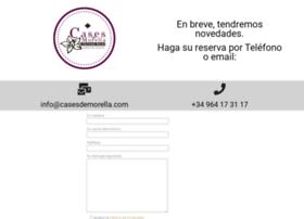 casesdemorella.com