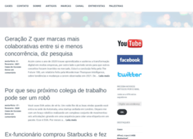 casesdesucesso.wordpress.com