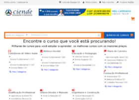 caseshopping.com.br