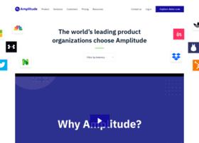 casestudies.amplitude.com