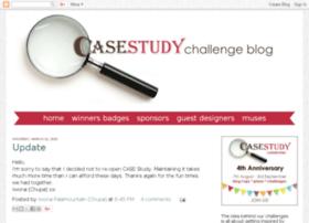 casestudychallenge.blogspot.com