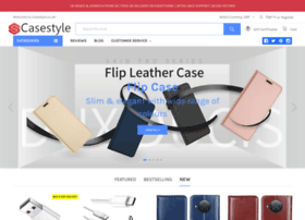 casestyle.co.uk
