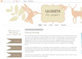 casetadepaper.blogspot.com
