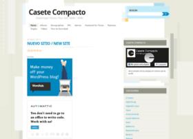 casetecompacto.wordpress.com