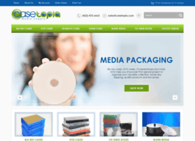 casetopia.com
