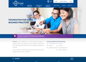 casetrust.org.sg