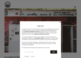 casettarossa.org