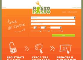 casevacanza.trova-casa.net
