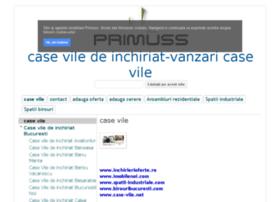 casevile.net