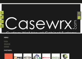 casewrx.com