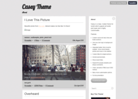 casey-theme.tumblr.com