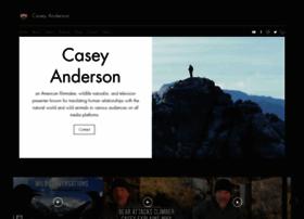 caseyanderson.tv