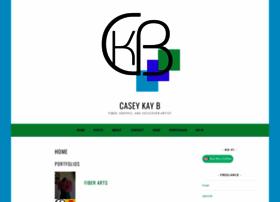 caseykay1.wordpress.com