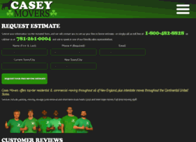 caseymovers.com