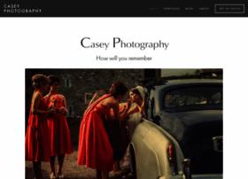 caseyphotography.ie