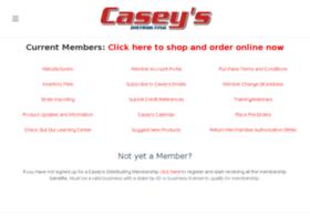 caseys-distributing.biz