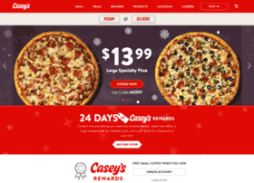 caseyspromotion.com