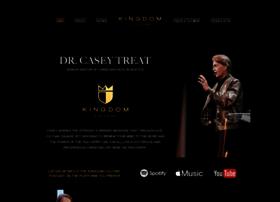 Caseytreat.org