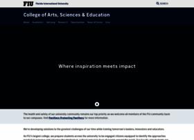 casgroup.fiu.edu