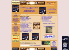 cash-bar.com