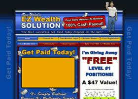 cash-blessings.com