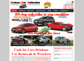 cash-for-car-brisbane.com.au