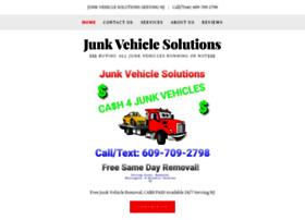 cash-for-cars-nj.com