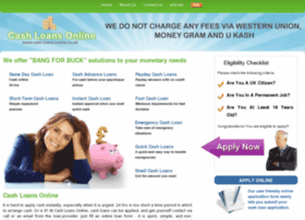 cash-loans-online.co.uk