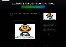 cash-madness.blogspot.com