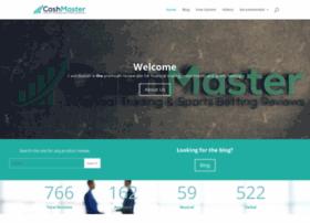cash-master.com