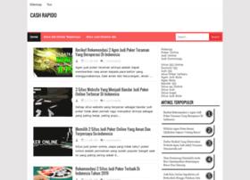 cash-rapido.info