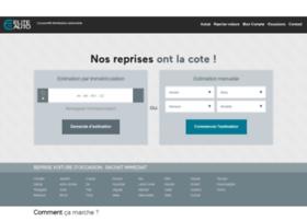 cash-reprise.fr