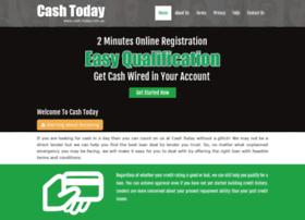 cash-today.com.au