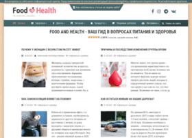 cash-website.ru