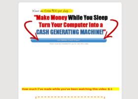 cash2grab.com