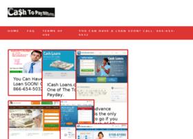 cash2paybills.com
