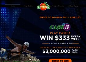 cash3promotion.com
