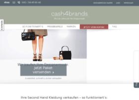 cash4brands.de