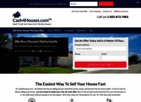 cash4houses.com