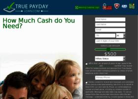 cash700.com