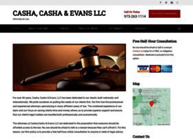 casha.com
