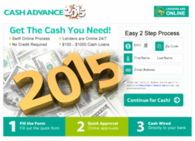 cashadvance-2015.com